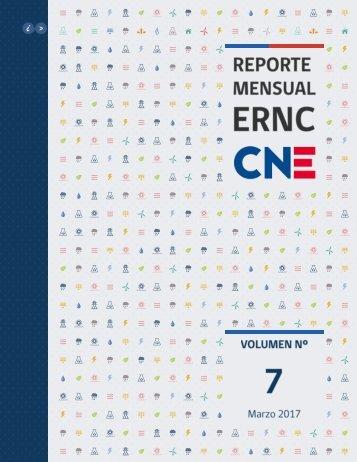RMensual_ERNC_v201703
