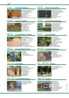Garten-Gestaltung 2017 - Seite 2