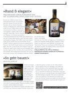 VERITAS - Das Genussmagazin / Ausgabe - 20-2017  - Seite 7