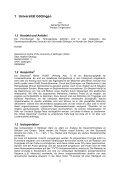 5 KALI + SALZ AG - Seite 3