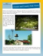 Flip Book Publication Discover Telfair County, GA March 2017 - Page 3