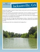 Flip Book Publication Discover Telfair County, GA March 2017 - Page 5