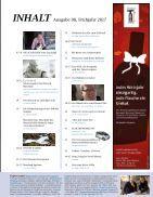 gangart 08 - Seite 5