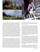 gangart 08 - Seite 7