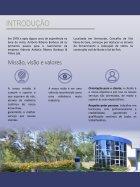Catálogo de equipamentos e serviços - Vidraria Barbosa - Page 2