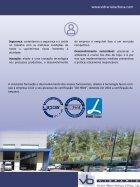 Catálogo de equipamentos e serviços - Vidraria Barbosa - Page 3