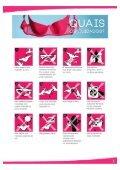 Catálogo AG Empório Moda Íntima - Page 2