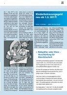 Rat & Tat - Klienten-Info / Ausgabe 1/2017 - Seite 3