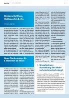 Rat & Tat - Klienten-Info / Ausgabe 1/2017 - Seite 4