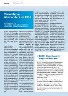 Rat & Tat - Klienten-Info / Ausgabe 3/2016 - Seite 2