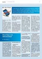 Rat & Tat - Klienten-Info / Ausgabe 3/2016 - Seite 4