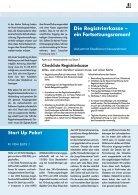 Rat & Tat - Klienten-Info / Ausgabe 3/2016 - Seite 5