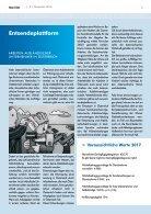 Rat & Tat - Klienten-Info / Ausgabe 3/2016 - Seite 6