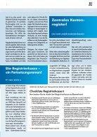 Rat & Tat - Klienten-Info / Ausgabe 3/2016 - Seite 7