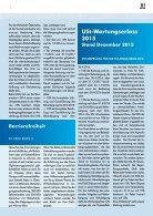 Rat & Tat - Klienten-Info / Ausgabe 4/2015 - Seite 7