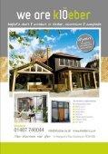 IQ Magazine Issue 20 - Page 3