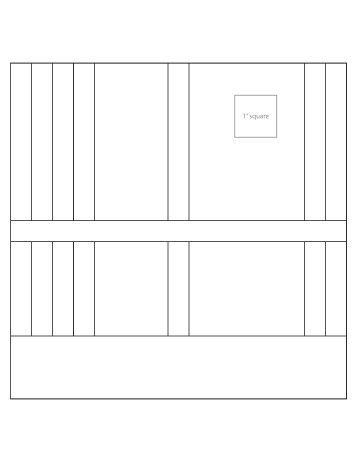 Window_Template