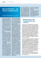 Rat & Tat - Klienten-Info / Ausgabe 4/2015 - Seite 2
