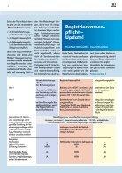 Rat & Tat - Klienten-Info / Ausgabe 4/2015 - Seite 3