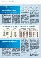 Rat & Tat - Klienten-Info / Ausgabe 4/2015 - Seite 4