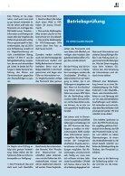 Rat & Tat - Klienten-Info / Ausgabe 4/2015 - Seite 5