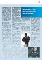 Rat & Tat - Klienten-Info / Ausgabe 2/2015 - Seite 3