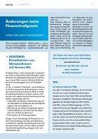 Rat & Tat - Klienten-Info / Ausgabe 2/2015 - Seite 4