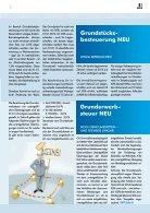 Rat & Tat - Klienten-Info / Ausgabe 2/2015 - Seite 5