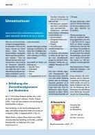 Rat & Tat - Klienten-Info / Ausgabe 2/2015 - Seite 6