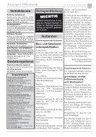Anzeiger-12-2017 - Seite 2