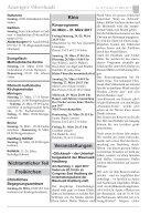 Anzeiger-12-2017 - Seite 5