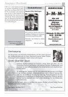 Anzeiger-12-2017 - Seite 6