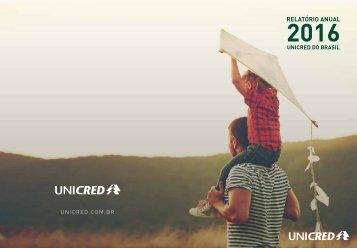 UB 00117 Relatório 2016-12