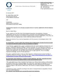 Gotzsche-Inappropriate-rejection-of-an-alrea-dy-accepted-article-in-Suomen-L%C3%A4%C3%A4k%C3%A4rilehti