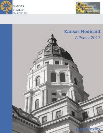 Kansas Medicaid