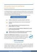 DE SIMPLIFICATION POUR LES ENTREPRISES - Page 5
