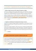 DE SIMPLIFICATION POUR LES ENTREPRISES - Page 6