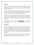 Whitepaper - Page 2