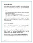 Whitepaper - Page 3