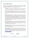 Whitepaper - Page 4