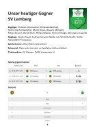 FKC Aktuell - 23. Spieltag - Saison 2016/2017 - Page 5