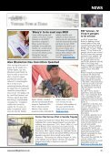 The Sandbag Times Issue No: 29 - March 2017 - Page 3
