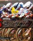 RUST magazine: EnduroGP 2017 Guide - Page 3
