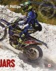 RUST magazine: EnduroGP 2017 Guide - Page 5