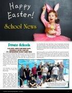Fulshear April 2017 - Page 5