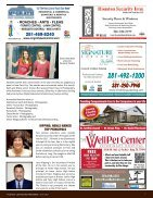 Fulshear April 2017 - Page 7