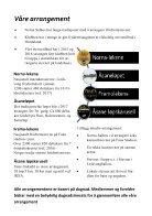 Presentasjon Klubb A5 folder - Page 6