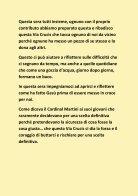 via crucis giovani - Page 3