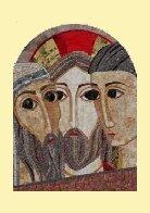 via crucis giovani - Page 5