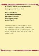 via crucis giovani - Page 6
